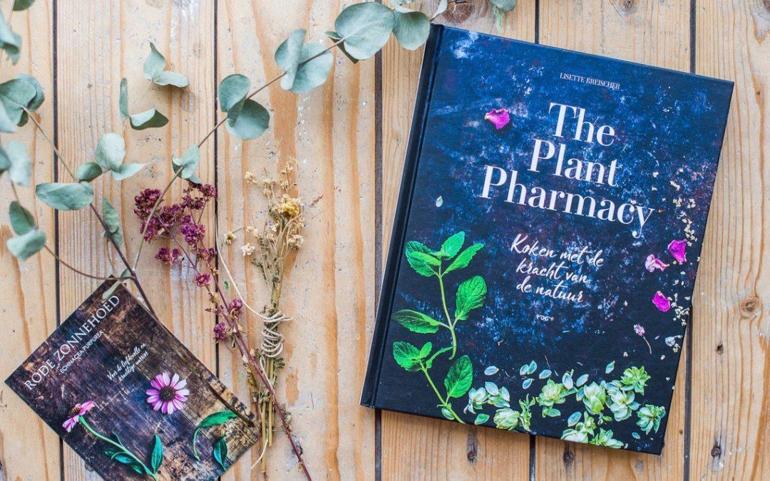 Planten als stille kracht voor een goede nacht