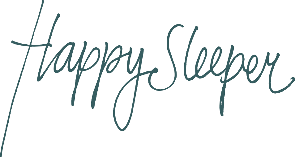 Happy Sleeper