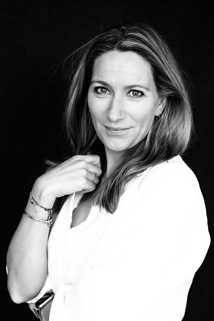 Anouk Puister